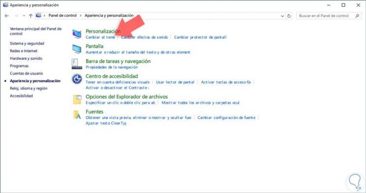 10-cambiar-tema-explorador-windows-10.jpg