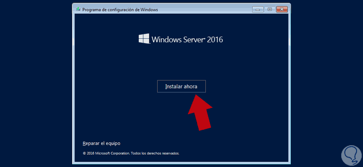 5-instalar-windows-server-modo-core.png