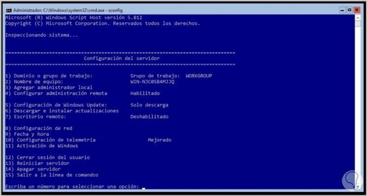 16-configurador-del-servidor.png