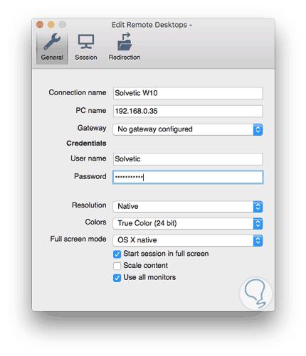 7-edit-remote-desktops.png