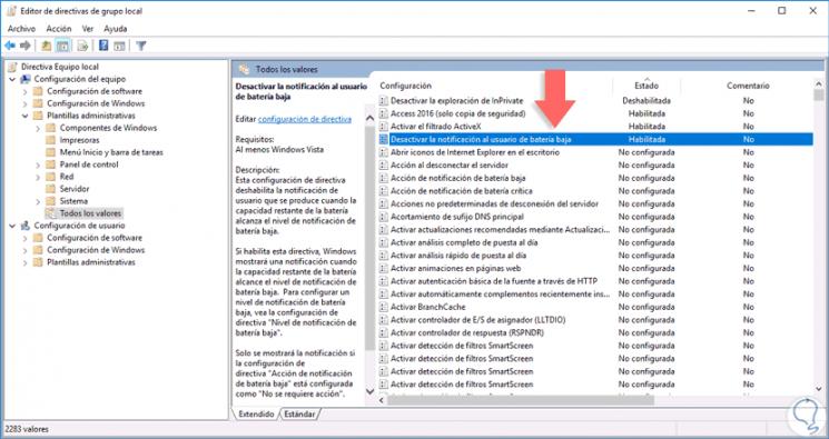 3-desactivar-notificacion-al-usuario-de-bateria-baja.png
