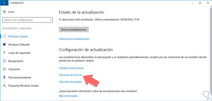 5-configuracion-de-actualizacion-opciones-de-reinicio.png