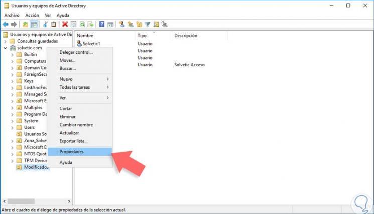 3-propiedades-usuarios-y-equipos-de-active-directory.jpg