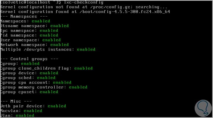 6-como-configurar-distros-en-linux-lxc.png