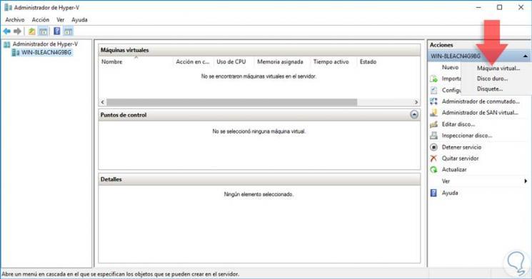 6-administrador-del-servidor-hyper-v.jpg