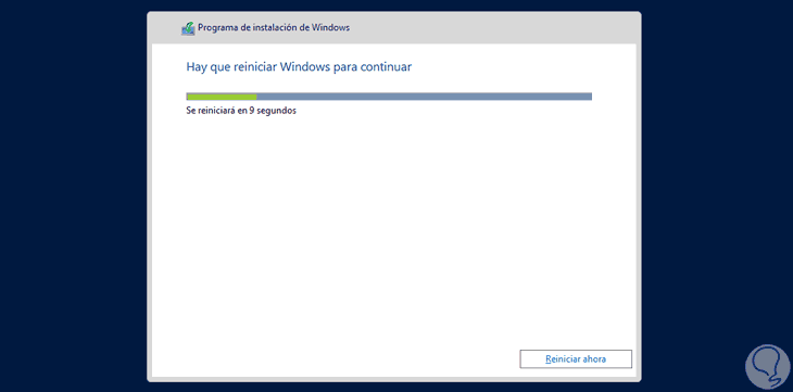 11-instalacion-personalizada-windows-server.png