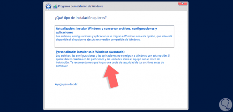 8-instalacion-personalizada-windows-server.png