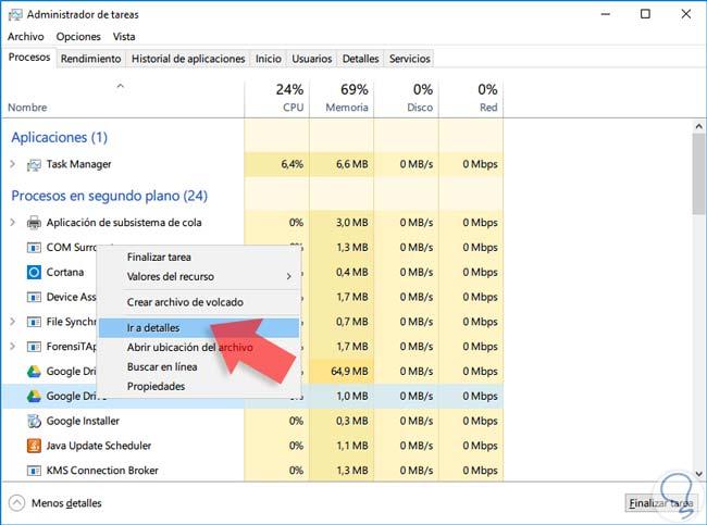 3-administrador-tareas-windows--10-ir-detalles.jpg