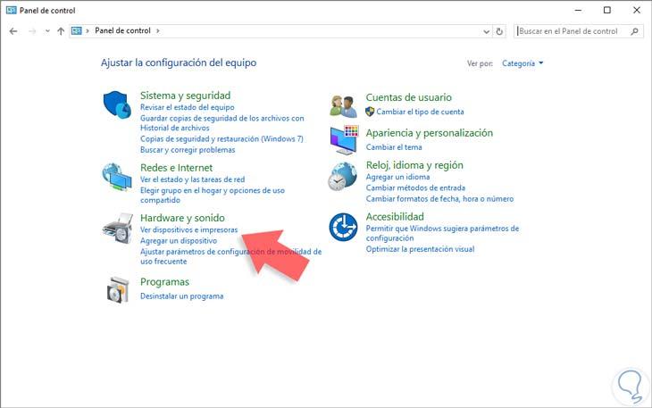 2-ver-dispositivos-e-impresoras-windows-10.jpg