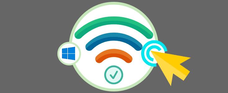 habilitar-wifi-con-atajos-y-comandos.png