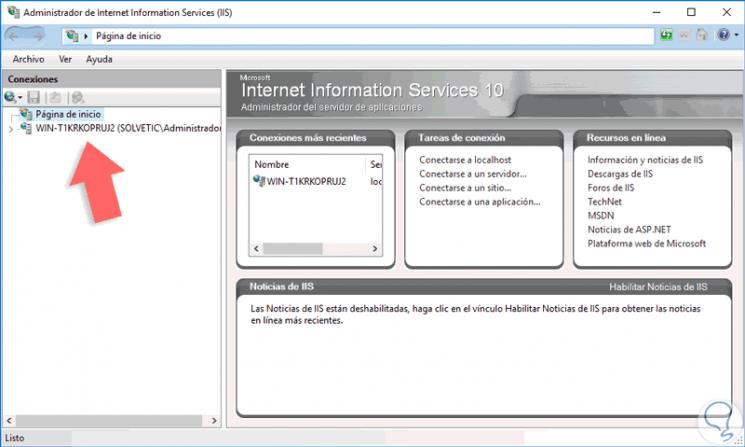 5-internet-information-services-10.png