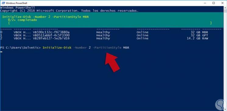 4-comando-get-disk.jpg