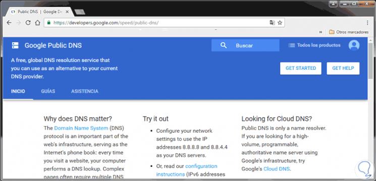 6-dns-publico-google.png