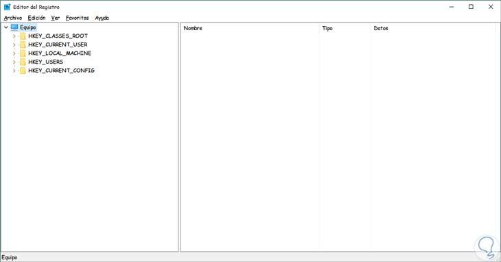 3 cambiar-sonido-inicio-apagado-windows-10.jpg
