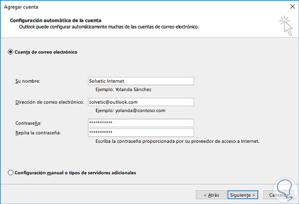 5-configuracion-automatica-de-la-cuenta.png