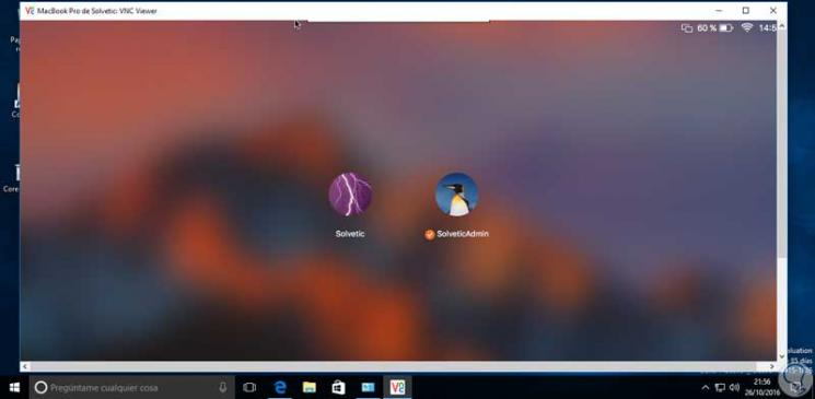 19-compartir-pantalla-esritorio-mac-windows.jpg
