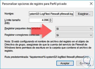10-personalizar-opciones-de-registro-para-perfil-privado.jpg