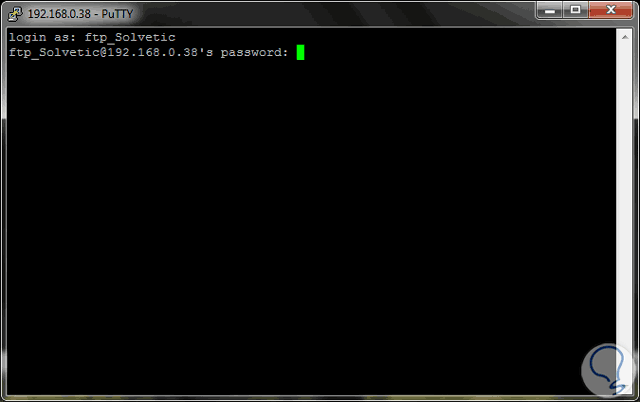 9-configurar-putty-linux.png