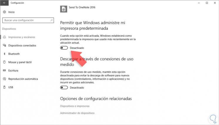 9-permitir-que-windows-administre-mi-impresora-predeterminada.jpg