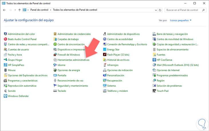 6-abrir-herramientas-adminsitrativas.jpg