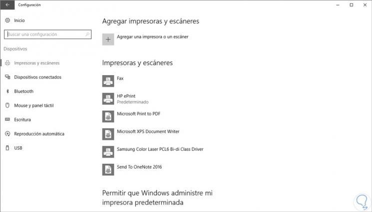 8-permitir-que-windows-administre-mi-impresora-predeterminada.jpg