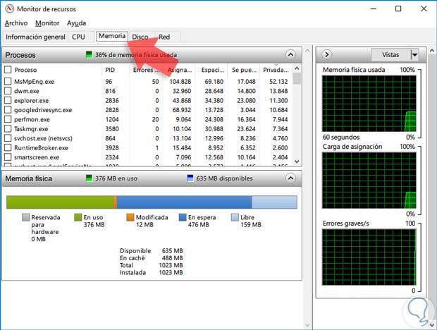 5-liberar-memoria-ram-windows.jpg