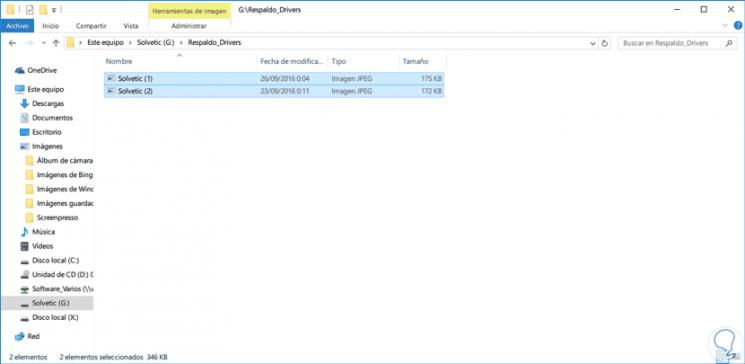 3-seleccionar-varios-archivos-a-la-vez.png