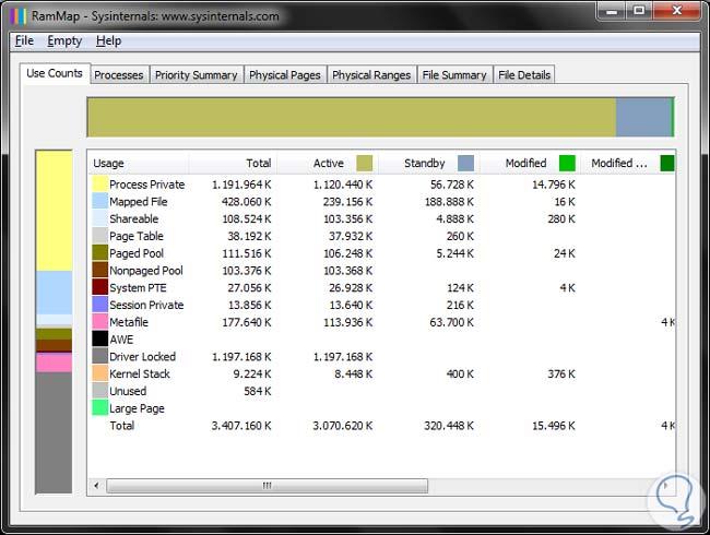 7-liberar-memoria-ram-windows.jpg