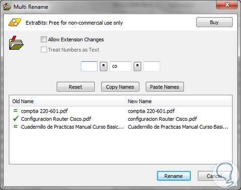 6-copiar-o-renombrar-varios-archivos-a-la-vez- con extrabits windows-10.jpg