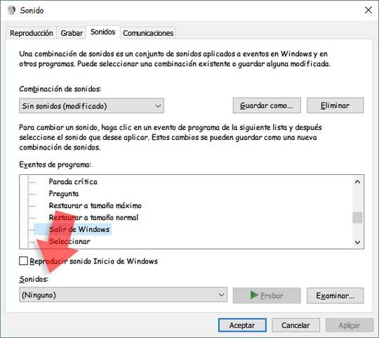10cambiar-sonido-inicio-apagado-windows-10.jpg
