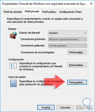 8-personalizar-perfil-privado-firewall.jpg