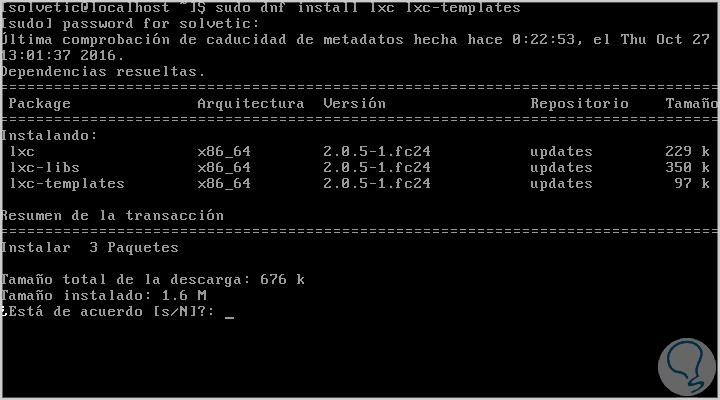 3-como-configurar-distros-en-linux.png
