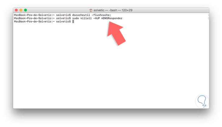 3-arreglar-DNS-en-mac.png