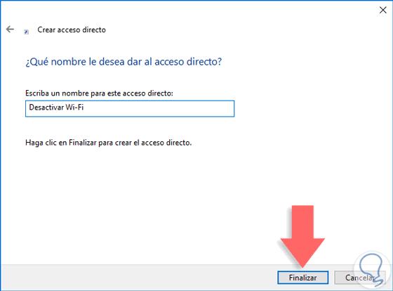 5-dar-nombre-acceso-directo.png