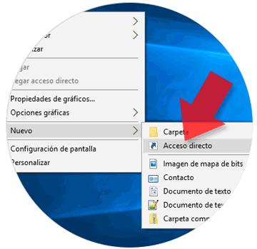 3-crear-acceso-directo-windows.png
