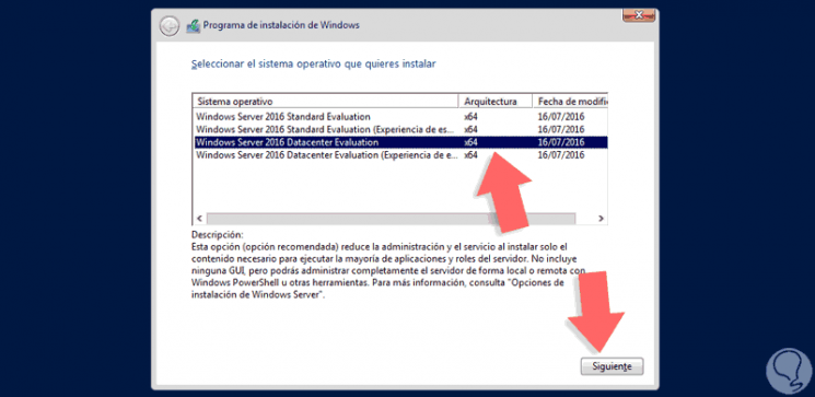 6-instalar-windows-server-modo-core.png