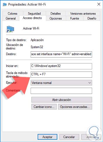 9 propiedades-teclado-abreviado-windows.png