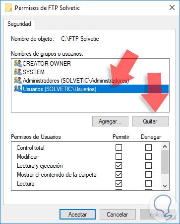 9-quitar-usuarios-windows-server.png