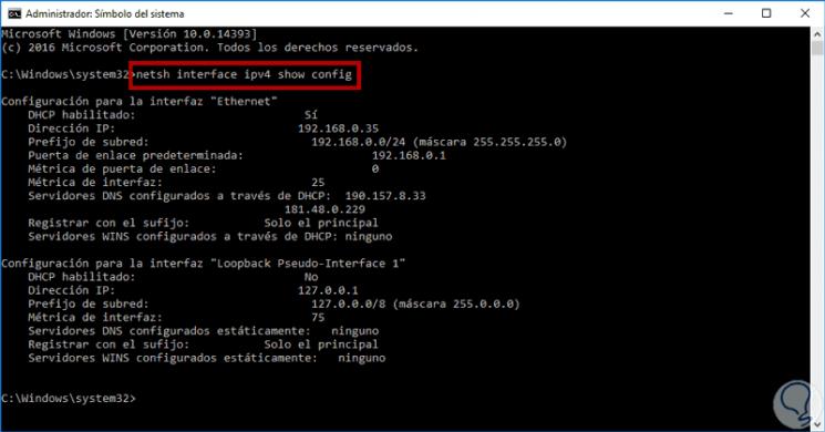 2-cambiar-direccion-ip-subred-comandos-simbolo-sistema.png
