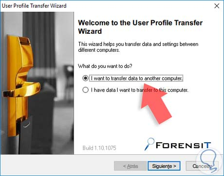 2-como-transferir-perfiles-windows.jpg