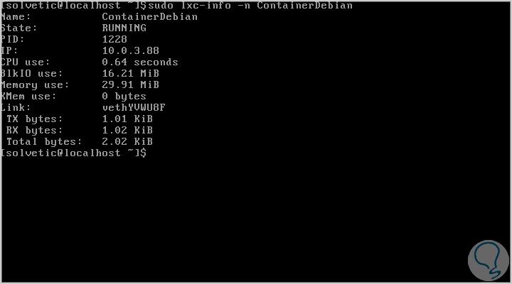 15-lxc-ls-distros-linux.png