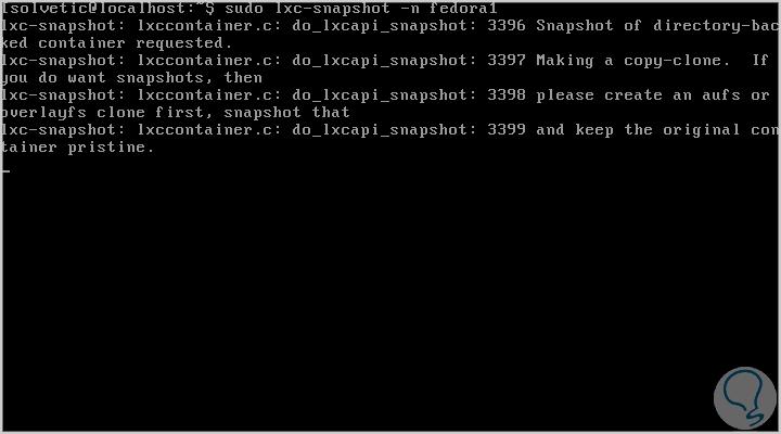 18-lxc-snapshot-linux.png