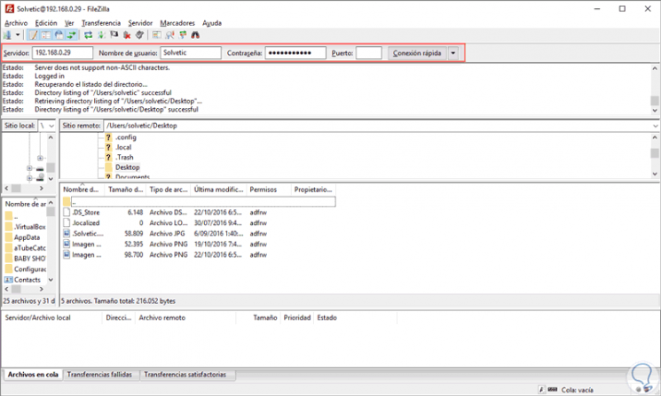 15-compartir-carpeta-mac-windows-con-filezilla.png