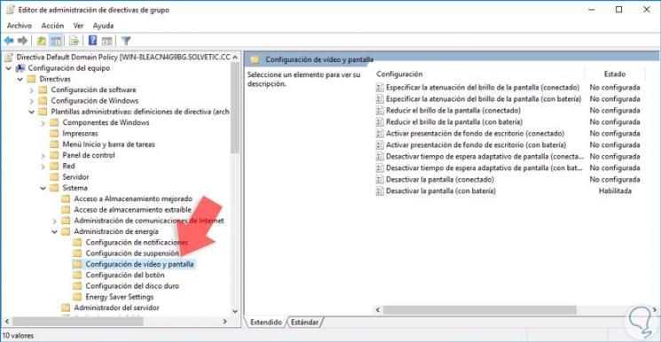 4-configuracion-video-y-pantalla-directivas-grupo.jpg