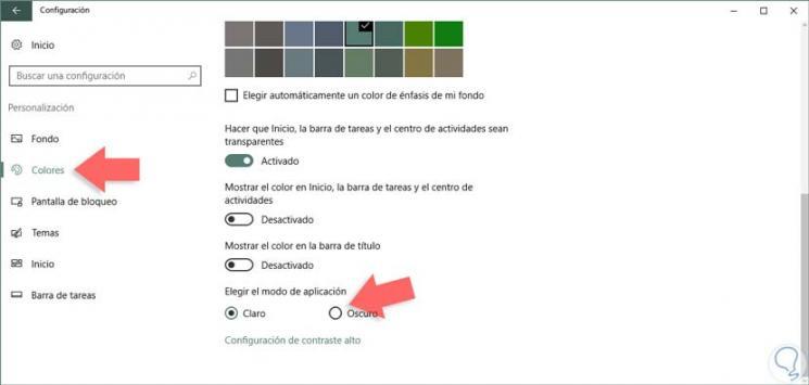 3-activar-color-oscuro-windows-10.jpg
