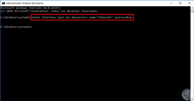 6-cambiar-ip-con-netsh-windows-10.png