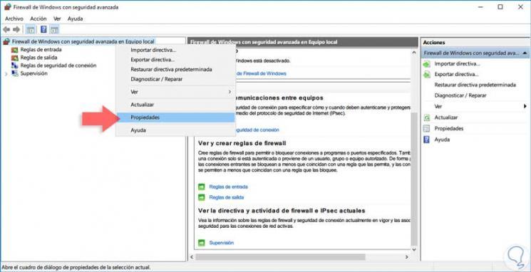 6-propiedades-firewall-windows-10.jpg