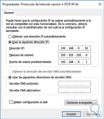 4-propiedades-usar-la-siguiente-direccion-ip.png