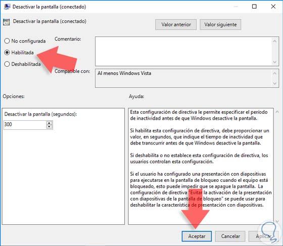 6-habilitar-desactivar-pantalla.jpg
