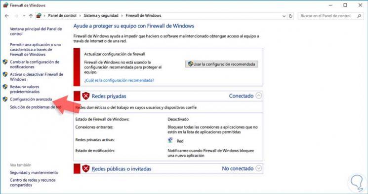4-firewall-configuracion-avanzada.jpg